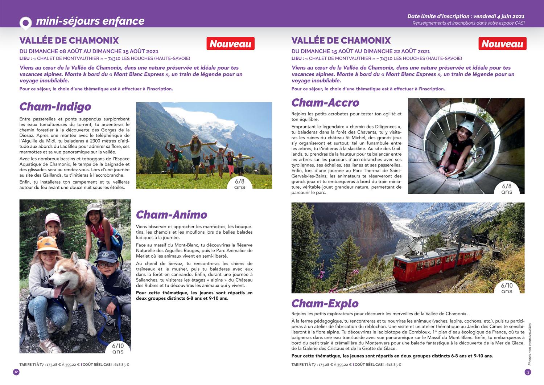 Destinations-2021-T3_double-page-7
