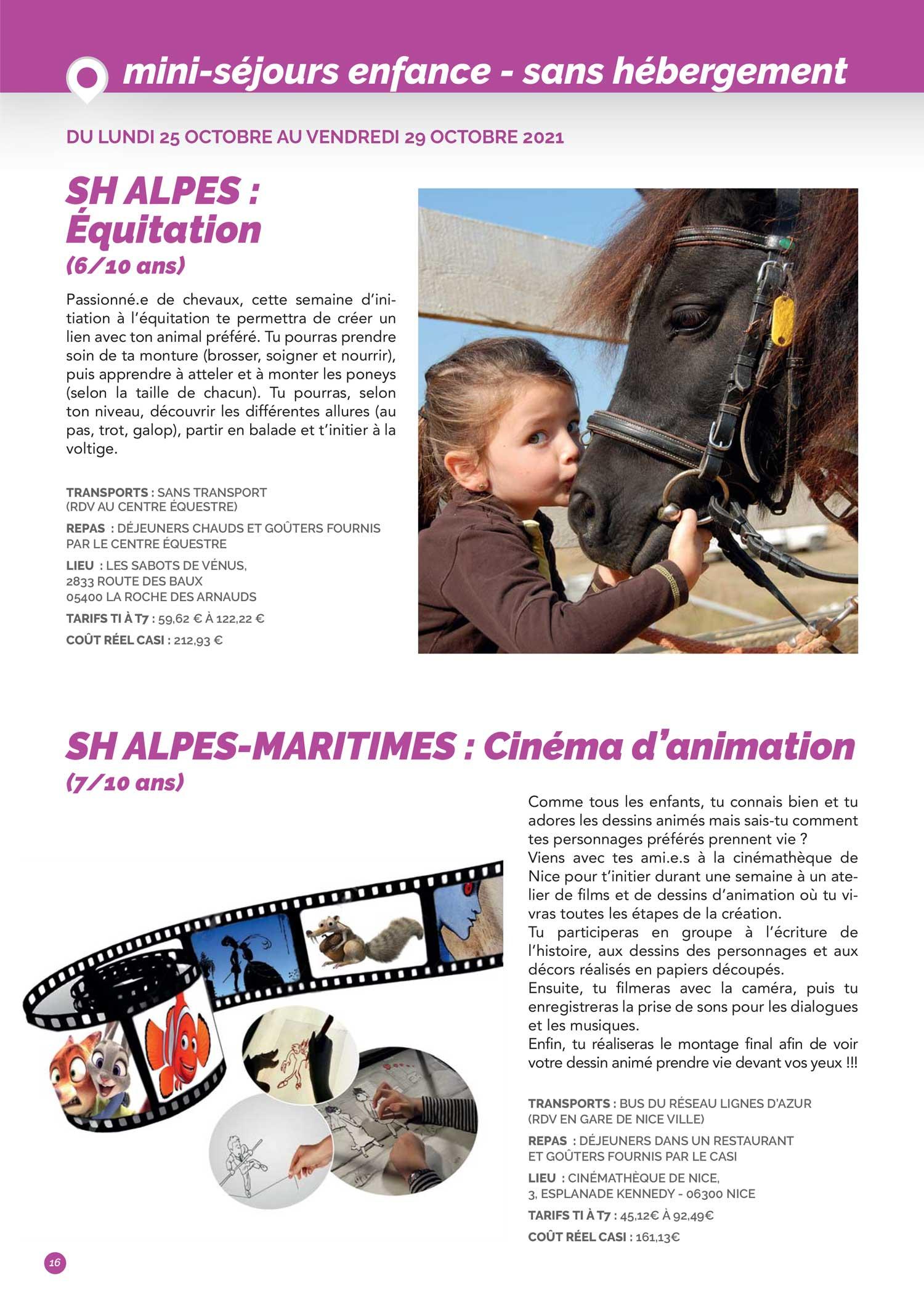 Destinations-2021-T4_WEB_page-a-page_br-16