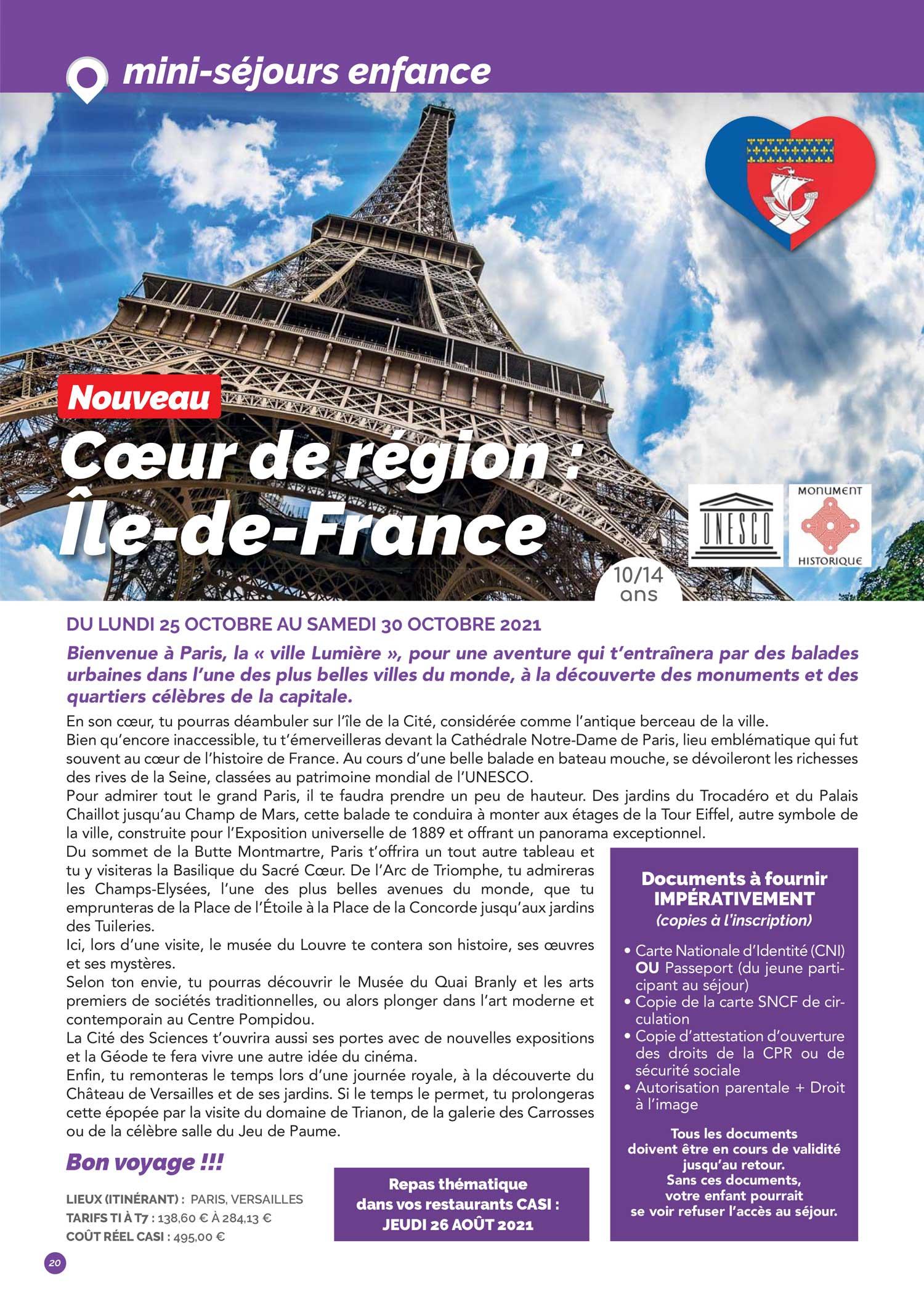 Destinations-2021-T4_WEB_page-a-page_br-20