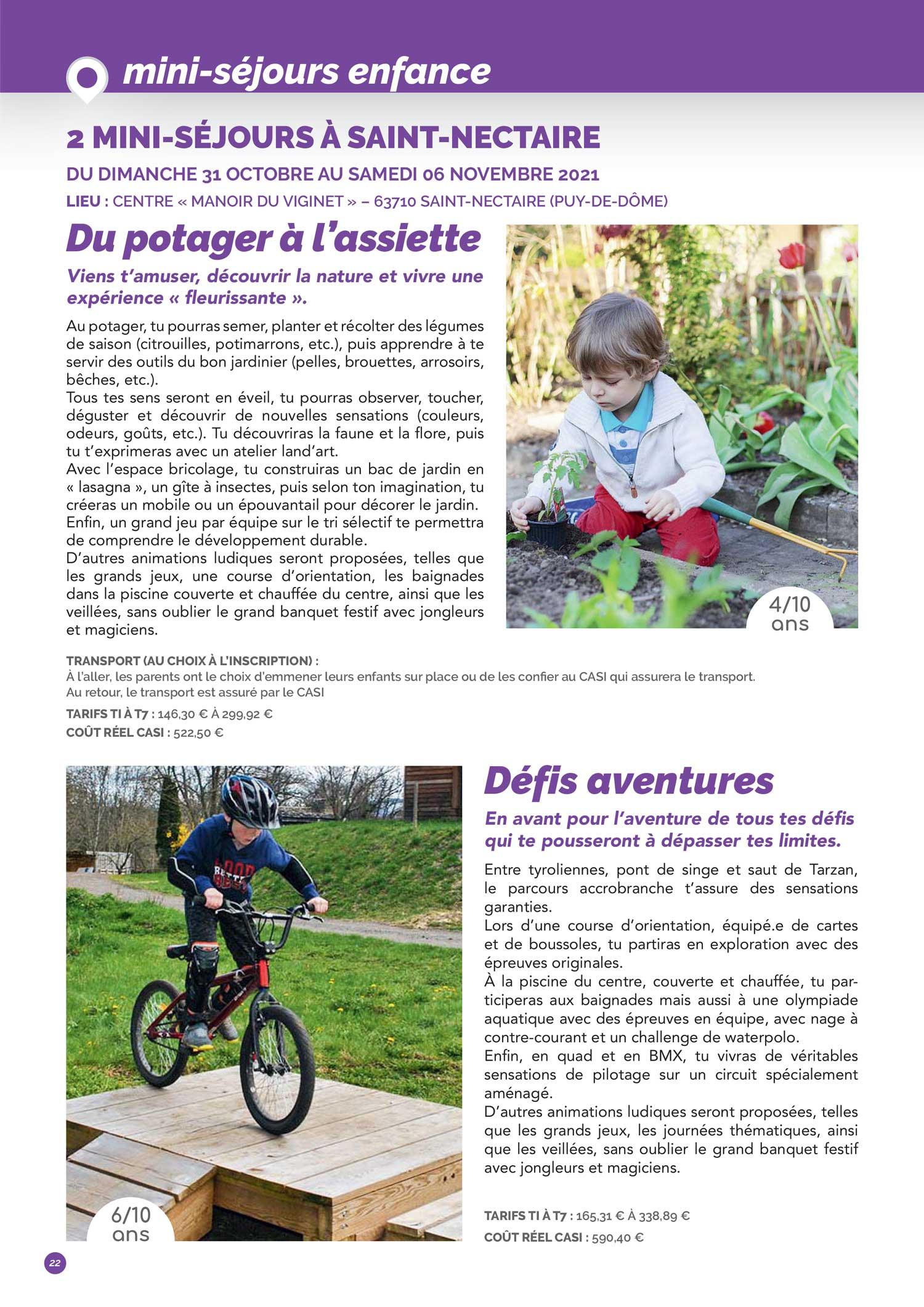 Destinations-2021-T4_WEB_page-a-page_br-22