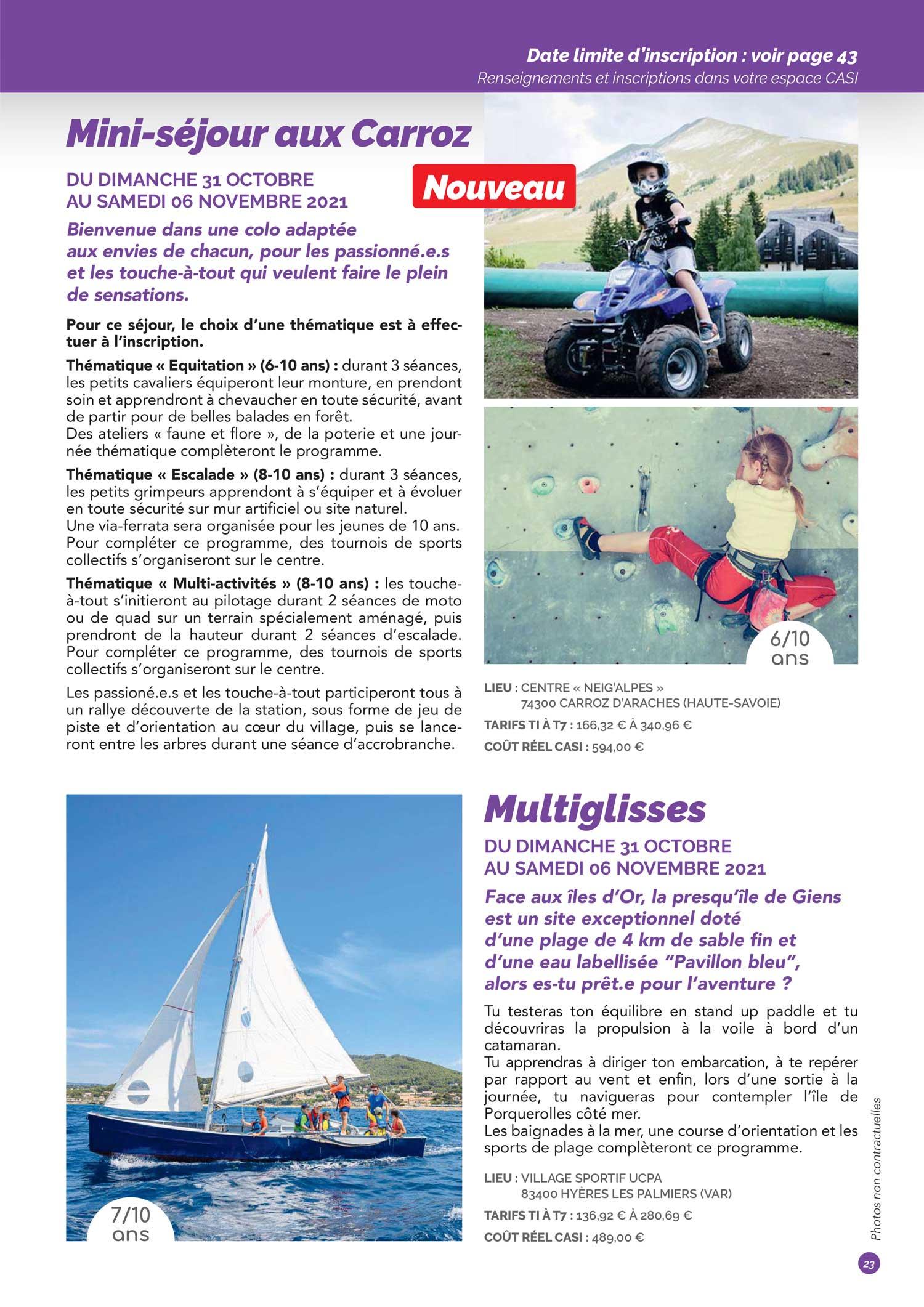 Destinations-2021-T4_WEB_page-a-page_br-23
