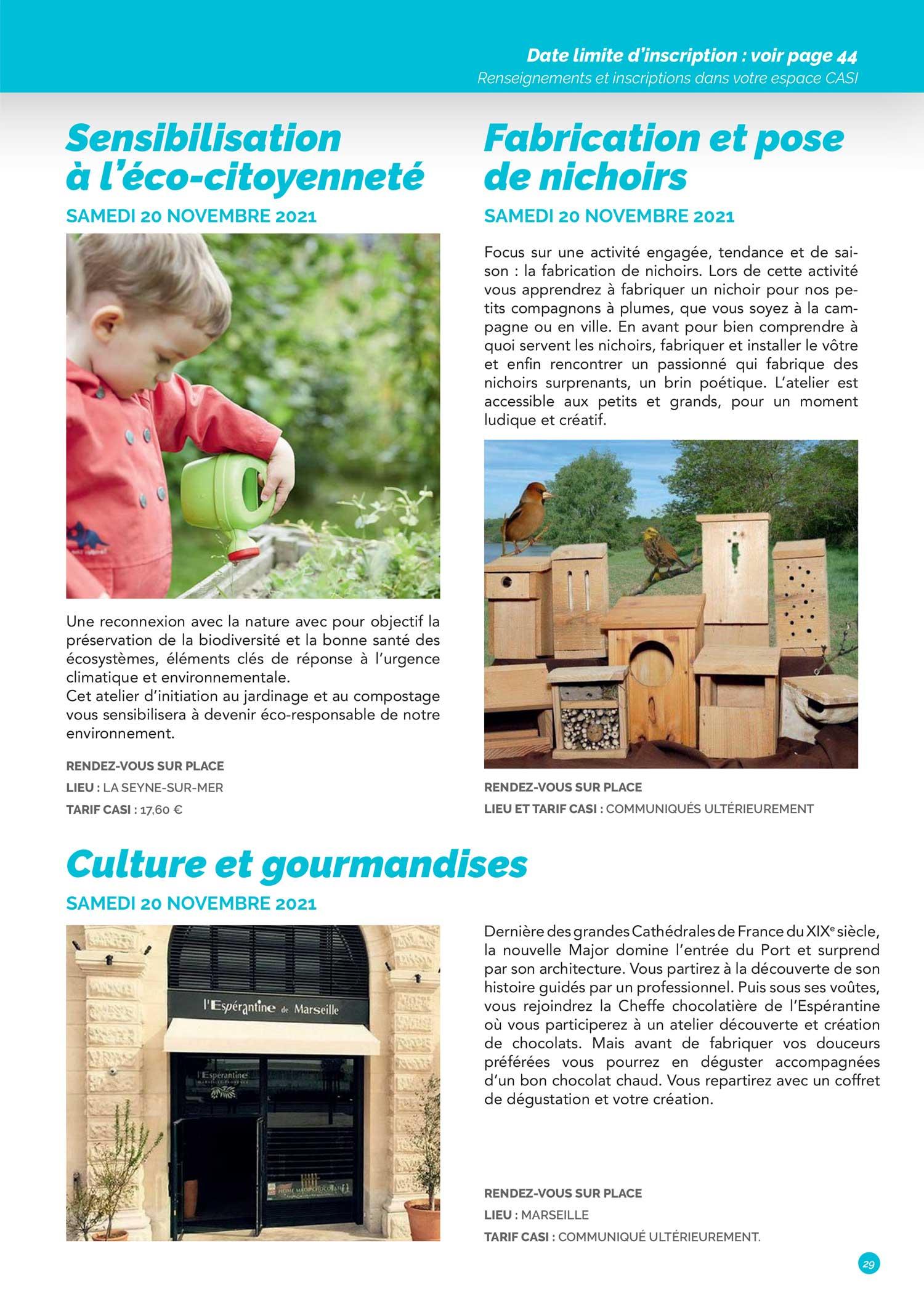 Destinations-2021-T4_WEB_page-a-page_br-29
