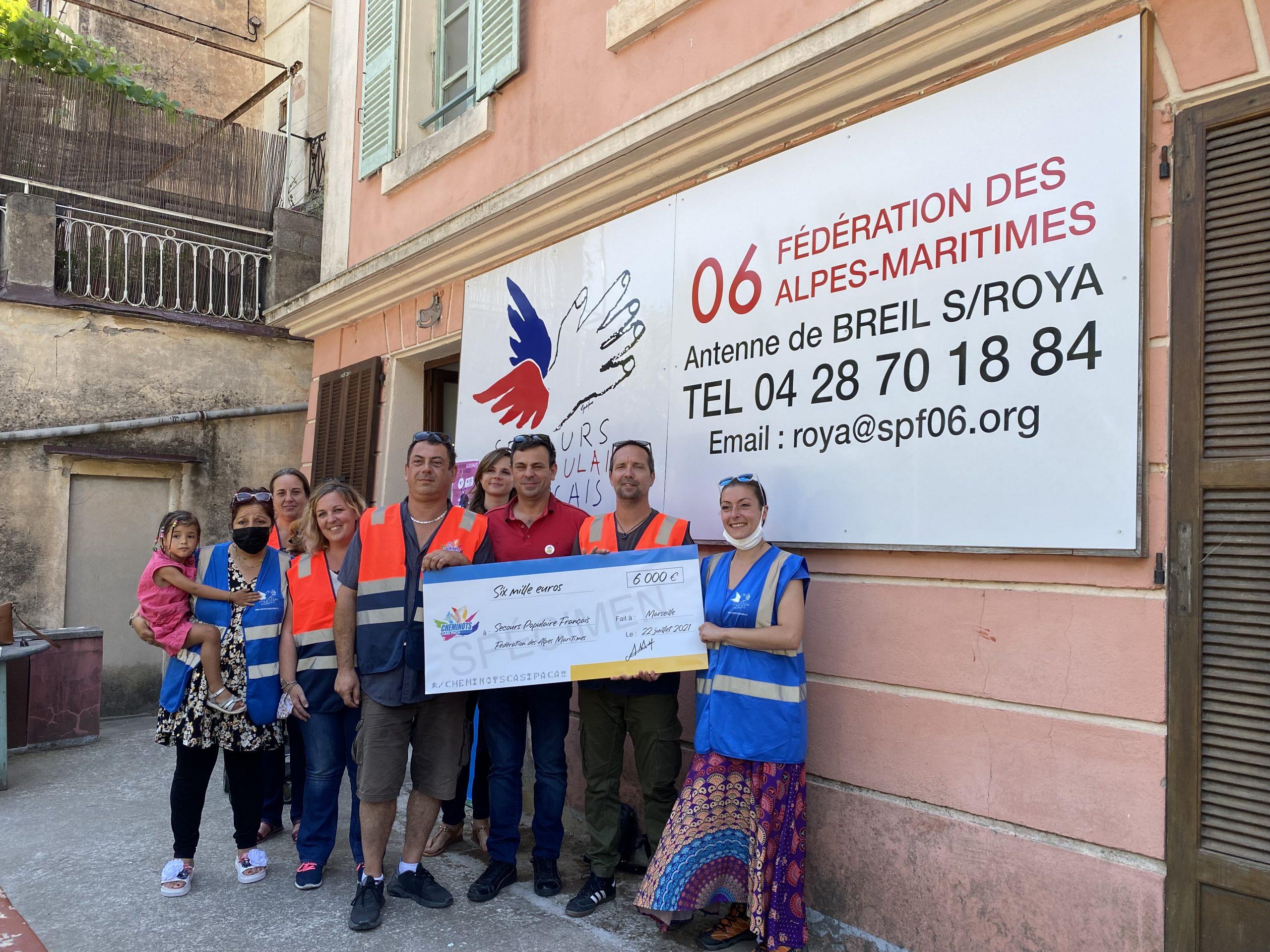 REMISE DE CHEQUE les-trousses-solidaires-1