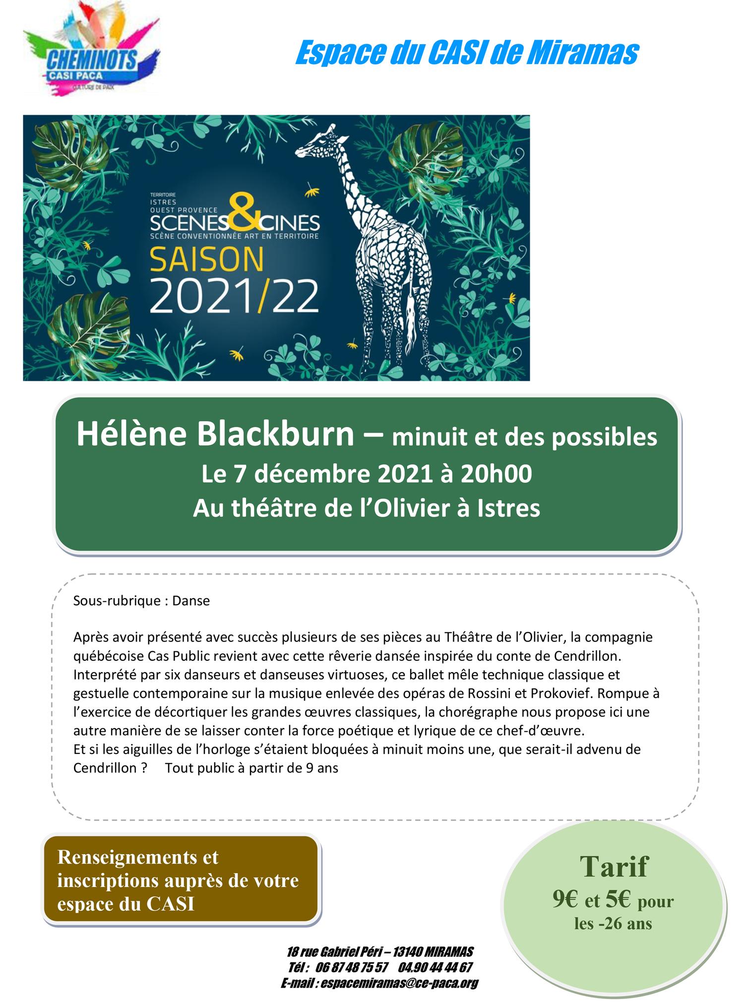 helene-blackburn